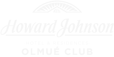 Howard Johnson Olmué Club